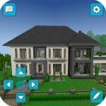 MultiCraft Mod Apk