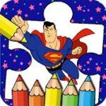 Super Heroes Mod Apk
