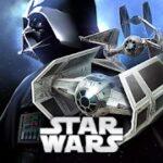 o Mod Apk do Star Wars Galaxy of Heroes