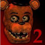 Five Nights no Freddy's 2 Mod Apk
