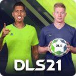 Baixar Dream League Soccer Mod Apk