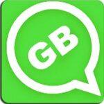 GBWhatsApp Mod Apk