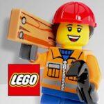 LEGO Tower Mod Apk