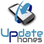 Atualizar Mod Apk para telefones