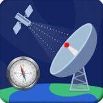 Satellite Finder Premium Mod Apk