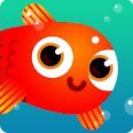 Fishy Bits 2 Mod Apk