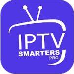 IPTV Smarters Pro Mod Apk