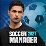 o Mod Apk do Soccer Manager