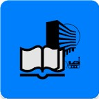 Daybook Mod Apk