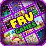 Friv Games Mod Apk