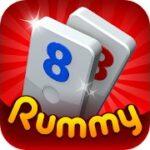 Rummy World Mod Apk